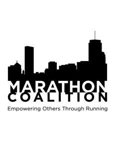 Marathon Coaltion