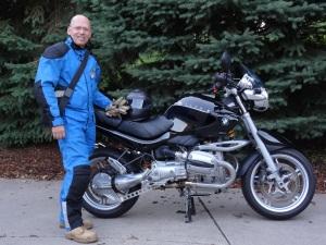 Rick's Ride 026