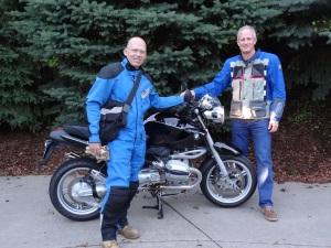 Rick's Ride 032